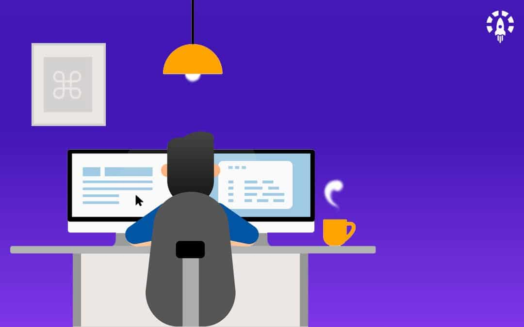 ¿Necesito un diseñador para mi negocio digital?